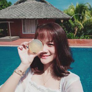 xa_bong_hoa_sen_changyu_store_com (4)
