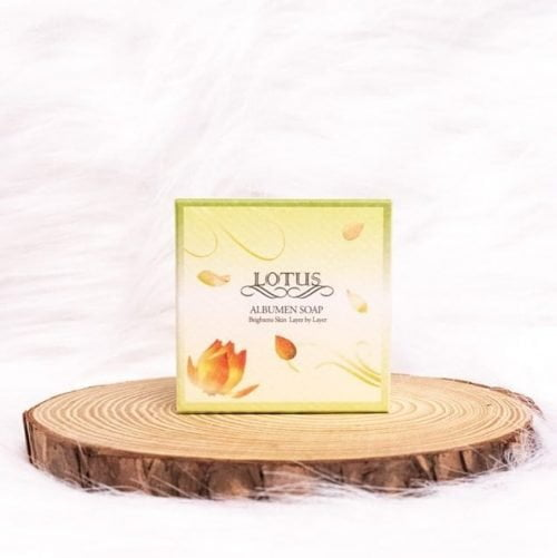 Soap_Hoa_Sen_Changyu_store