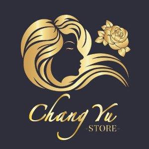 Công ty TNHH Chang Yu